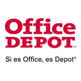 Office Depot Cuajimalpa de Morelos