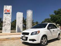 Foto de OH! Car Rental Cancún