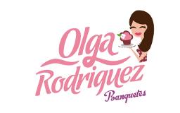 Olga Rodriguez Banquetes Playa del Carmen