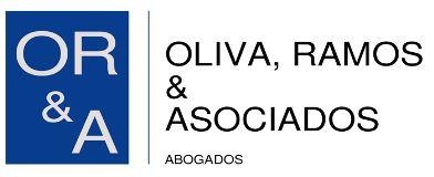Oliva, Ramos & Asociados Coacalco de Berriozábal