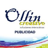 Ollin Creativo Playa del Carmen