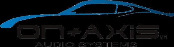 On Axis: Instalación de Equipos de Car Audio, Comfort y Seguridad Automotriz  Apizaco
