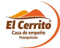 Operadora de franquicias el cerrito S. A. de C. V. Aguascalientes