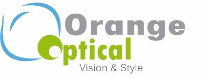 Optica Orange Optical Miguel Hidalgo