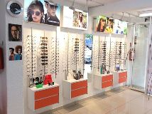 Foto de Optica Orange Optical Miguel Hidalgo