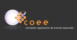 Organización De Eventos Y Banquetes Coee Guadalajara