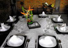 Foto de Organización De Eventos Y Banquetes Coee