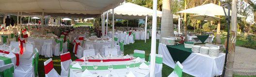Fotos de Organización De Eventos Y Banquetes Coee