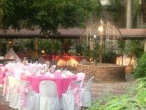 Foto de Organización De Eventos Y Banquetes Coee Guadalajara