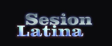 Orquesta Sesion Latina Cancún