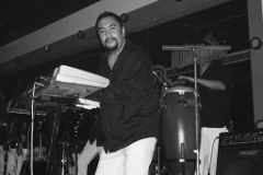 Fotos de Orquesta Sesion Latina