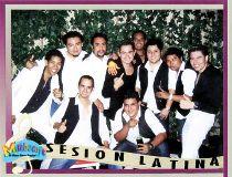 Foto de Orquesta Sesion Latina Cancún
