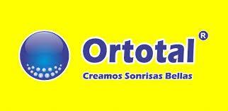 Ortotal Clínica Dental de Especialidades Oaxaca