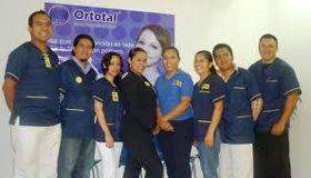 Fotos de Ortotal Clínica Dental de Especialidades