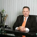 Foto de  Otorrinolaringologo Dr. Lumban Tijuana