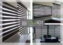 Outlet Persianas & Cortinas Playa del Carmen