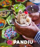 Foto de Pandiu-Helados gourmet Oaxaca