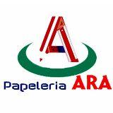 Foto de Papelería Ara