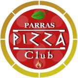 Parras Pizza Club Parras