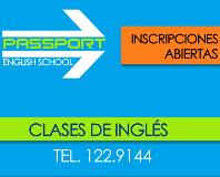 Passport English School La Paz - Baja California Sur