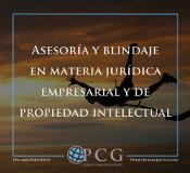 Foto de PCG Abogados