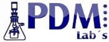 PDM LAB SERVICE, S DE RL DE C.V. México DF