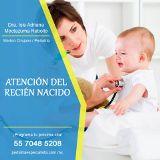 Foto de pediatraespecialista