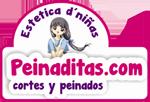 Peinaditas.com La Paz - Baja California Sur