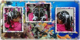 Foto de Peinaditas.com La Paz - Baja California Sur