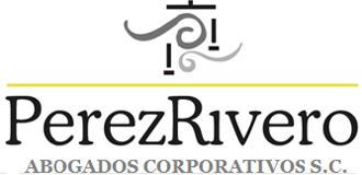 PEREZ RIVERO ABOGADOS CORPORATIVOS SC. Chetumal