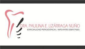 Periodoncia e Implantologia Oral Mazatlan Mazatlán