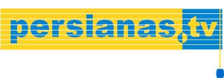 persianas.tv Coyoacán