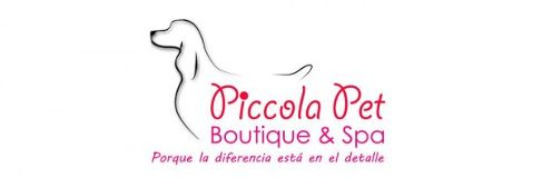 Piccola Pet Spa & Boutique Cuautitlán Izcalli