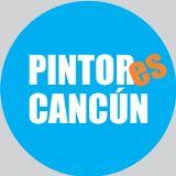 Pintores Cancún Cancún