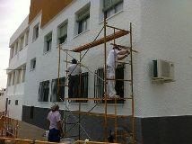 Fotos de Pintores y Texturizados En Xalapa