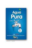 Pipas de Agua Potable Cap México DF