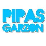 Pipas Garzón Mazatlán