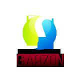 PIPAS GARZON Mazatlán