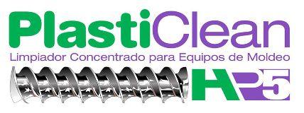 Plasticlean HP5 Benito Juárez - Distrito Federal