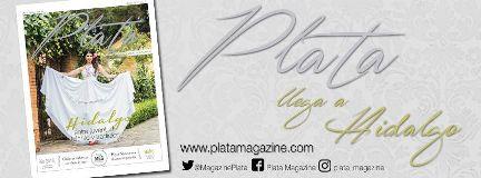 Fotos de Plata Magazine