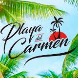 Playa del Carmen Resorts Playa del Carmen