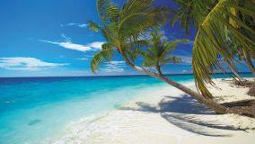 Foto de Playa del Carmen Resorts