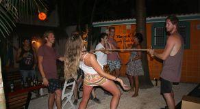 Fotos de Playa del Carmen Resorts