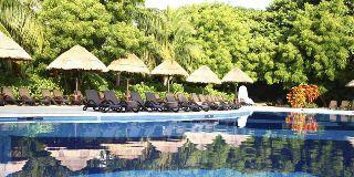 Foto de Playa del Carmen Resorts Playa del Carmen