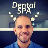 Fotos de Playa dental Spa