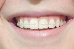 Foto de Playa dental Spa