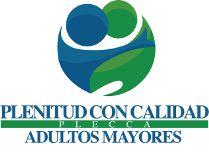 PLENITUD CON CALIDAD Mazatlán