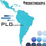 Fotos de PLG Capital