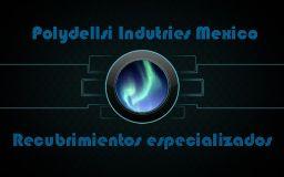 Polydellsi Industries Mexico Playa del Carmen