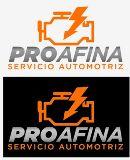 Pro Afina Servicio Mecanico Automotriz Cancún